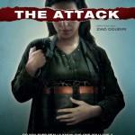 I nostri Oscar #2 The attack, di Ziad Doueiri