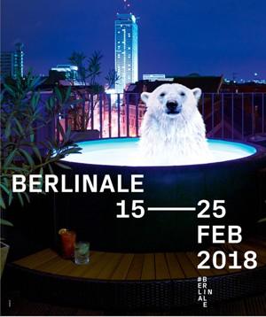 BERLINALE 68