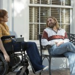 #Berlinale68 – Don't Worry, He Won't Get Far on Foot, di Gus Van Sant