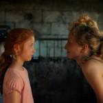 #Berlinale68 – Figlia mia, di Laura Bispuri