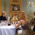 Gruppo di famiglia in un interno, di Luchino Visconti