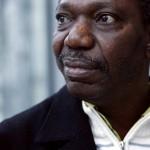 In ricordo di Idrissa Ouedraogo da SentieriSelvaggi