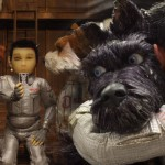 #Berlinale68 – Isle of Dogs, di Wes Anderson