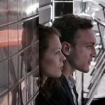 #Berlinale68 – Transit, di Christian Petzold