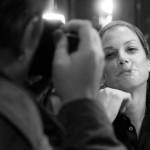#Berlinale68 – 3 Days in Quiberon, di Emily Atef