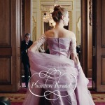 Fashion Cinema: da Ryan Murphy a Paul Thomas Anderson
