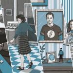 Addicted – Serie Tv e dipendenze
