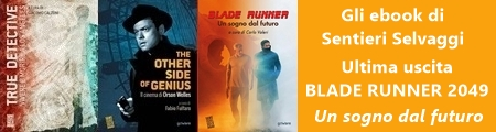 banner ebook blade runner 2049