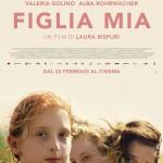 Dissenso Comune: parlano le donne dello spettacolo italiane