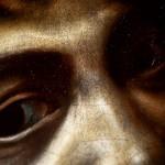 Caravaggio – L'anima e il sangue, di Jesus Garces Lambert