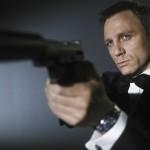 LAVORI IN CORSO. Bond 25, Idris Elba, Lupita Nyong'o, Jaume Balaguerò, IT 2