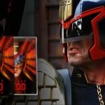 Blu-ray. Dredd – La legge sono io, di Danny Cannon