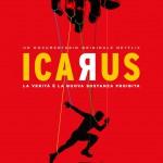 #Oscars2018 – Icarus, di Bryan Fogel