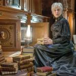 La vedova Winchester, di Michael e Peter Spierig