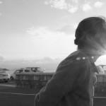 #Berlinale68 – Minatomachi (Inland Sea), di Kazuhiro Soda