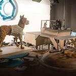 #Berlinale68 – Isle of Dogs. Incontro con Wes Anderson e il cast