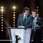 I nostri Oscar #3 SEBASTIÁN LELIO