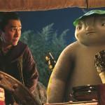 #Berlinale68 – Monster Hunt 2, di Raman Hui e Ramen Teh, di Eric Khoo