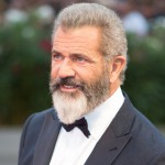 LAVORI IN CORSO. Mel Gibson, Haneke, Eastwood, Sam Raimi, Tom Hanks
