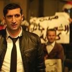 Omicidio al Cairo, di Tarik Saleh