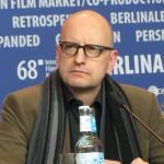#Berlinale68 – Incontro con Steven Soderbergh e Joshua Leonard