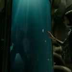 La forma dell'acqua – The Shape of Water, di Guillermo del Toro