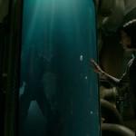 La forma dell'acqua – The Shape of Water, di Guillermo del Toro