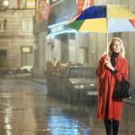 FILM IN TV – Dal 25 febbraio al 3 marzo