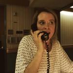 #Berlinale68 – Unsane, di Steven Soderbergh