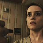 Unsane di Soderbergh è il nostro film della #Berlinale68