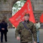 #Berlinale68 – Victory Day, di Sergei Loznitsa