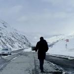 #cinemaCHve 2018 – I documentari di Olmo Cerri e Pierre-François Sauter