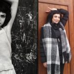 """Letizia Battaglia ritrova """"la bambina con il pallone"""""""