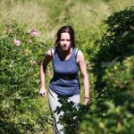 BFM36 – Wild Roses, di Anna Jadowska e Apostasy, di Daniel Kokotajlo