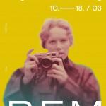 Al via oggi il 36° Bergamo Film Meeting