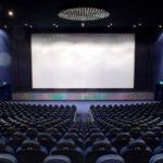 ANEC contro i CinemaDays