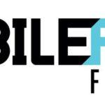 Mobile Film Festival 2018 – I vincitori