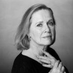 BFM36 – Incontro con Liv Ullmann