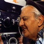 Jacques Tati – Retrospettiva Integrale alla Casa del Cinema