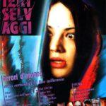 #SentieriSelvaggi30 – Anniversari – 1999: caduta e resurrezione (#1)