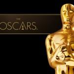 #Oscars2018 – La forma dell'acqua è il miglior film