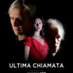 Ultima Chiamata di Massimo Latini su Amazon Prime Video