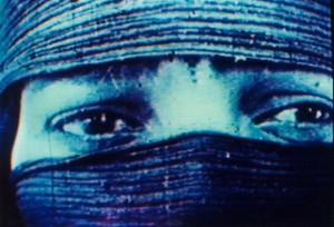 Yervant-Gianikian-e-Angela-Ricci-Lucchi-Visions-du-desert-Frame-da-film-2000-Courtesy-Yervant-Gianikian-e-Angela-Ricci-Lucchi