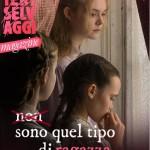 SS Magazine Sentieri Selvaggi Magazine n.30 – 1/2018