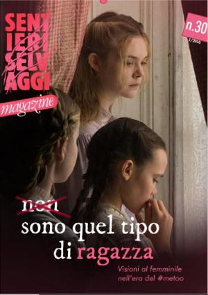 cover SSmagazine30
