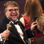 #Oscars2018 – I tre atti del 4 marzo