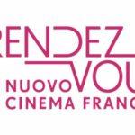 Rendez-Vous Nuovo Cinema Francese: al via dal 4 Aprile