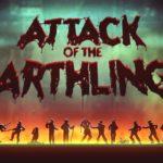 inizioPartita. Attack of the Earthlings (Mac) – La recensione