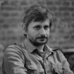 BFM36 – SentieriSelvaggi intervista Adrian Sitaru