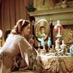 FILM IN TV – Dal 18 al 24 marzo